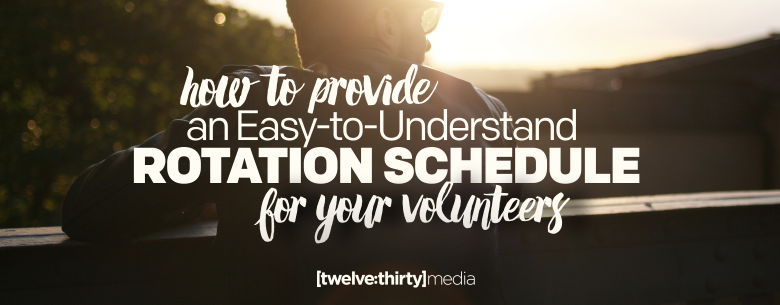 ROTATION SCHEDULE In Page Image- 780x312