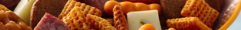 01 Food