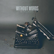 bethel withoutwords 2