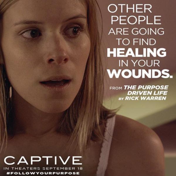 Captive -02