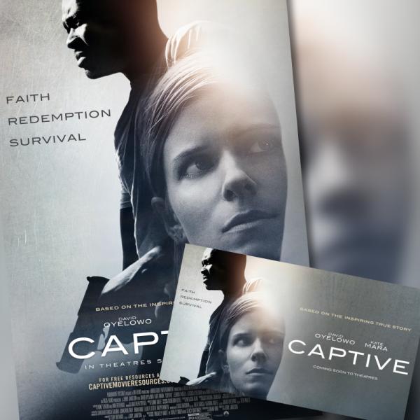 Captive -03