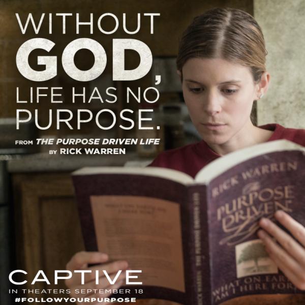 Captive -04