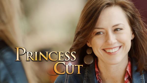 "My Interview with ""Princess Cut"" actress Ashley Bratcher"
