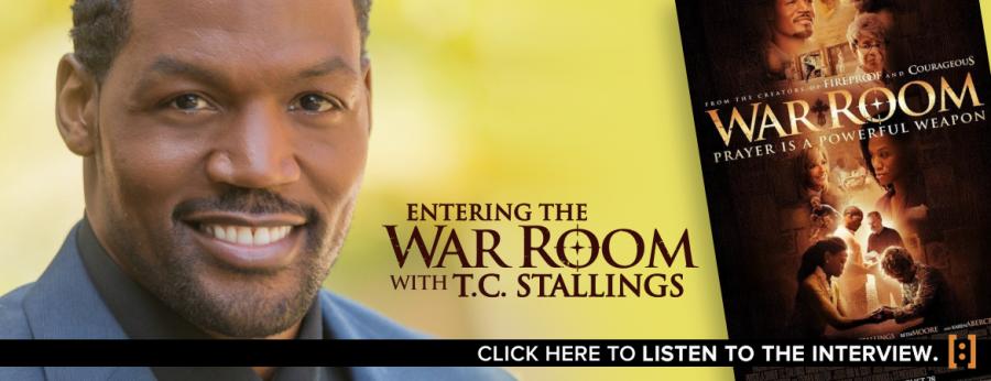 SLIDER_Blog_War Room
