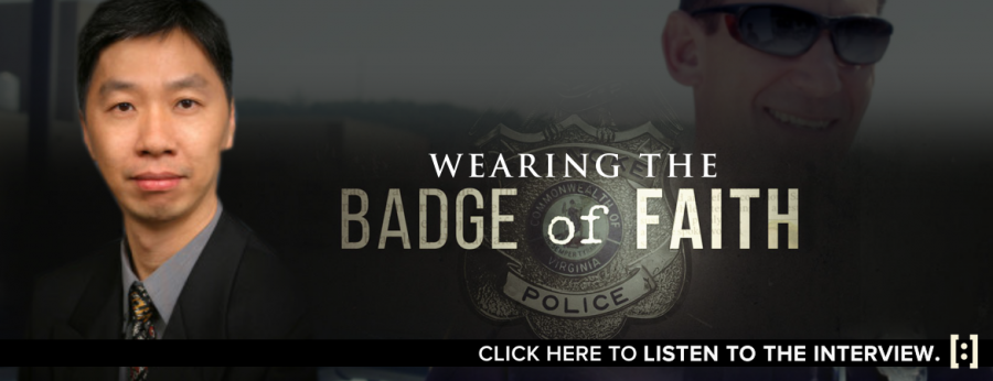 SLIDER_Blog_Badge_of_Faith