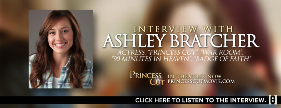 SLIDER_Blog_Princess Cut