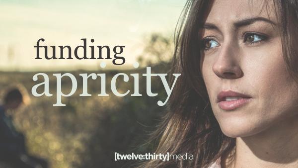 Funding Apricity