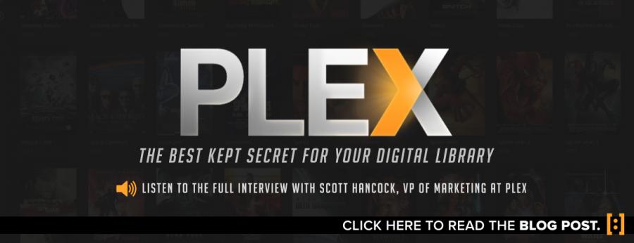 SLIDER_Blog_Plex