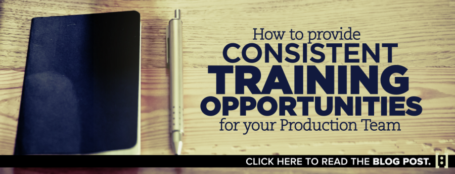 SLIDER_Blog_Training_Opportunties