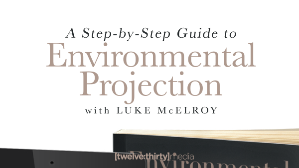A Step-by-Step Guide to Environmental Project