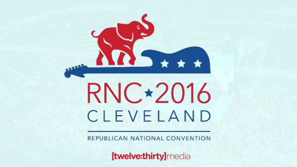 How to Watch the RNC