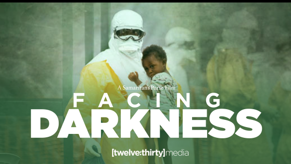 FACING DARKNESS: In Theaters for One-Night Only