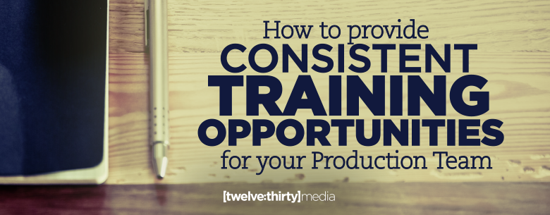 TRAINING-OPPORTUNITIES-In-Page-Image-780x311