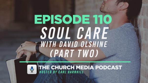 David Olshine