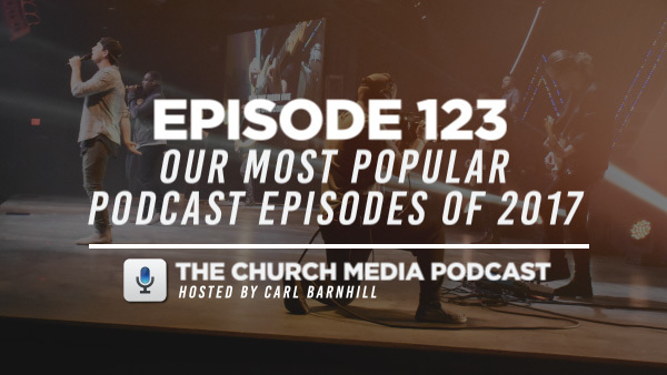 Most Popular Podcast Episodes